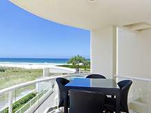 Unit - 1483 Gold Coast Highway, Palm Beach 4221, QLD