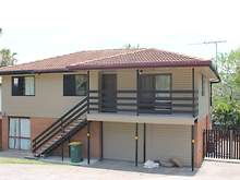 House - 27 Louis Street, Beenleigh 4207, QLD