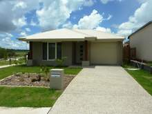 House - 29 Dandenong Ave, Redbank Plains 4301, QLD
