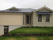 Unit - 46 Potts Road, Langwarrin 3910, VIC