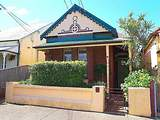 House - 31 Calvert Street, Marrickville 2204, NSW