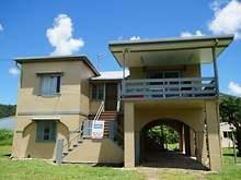Semi_duplex - 2/95 Bryant Steet, Tully 4854, QLD