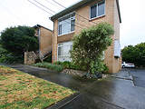 Apartment - 10/13 Cliff Road, Frankston 3199, VIC