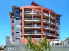 Apartment - 19/11 Prinsep Street, Bunbury 6230, WA