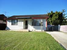 House - Fairfield 2165, NSW