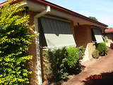 House - 1/22 Farnel Road, Woy Woy 2256, NSW