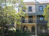 Apartment - 2/292 Moore Park Road, Paddington 2021, NSW