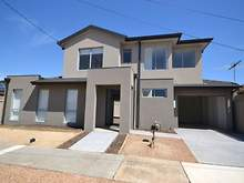 House - 53 Bird Street, Deer Park 3023, VIC