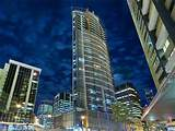 Apartment - Queen Street, Brisbane 4000, QLD