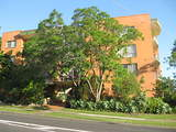 Other - 3/249 Hawken Drive, St Lucia 4067, QLD