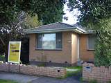 Unit - 14B Fifth Avenue, Dandenong 3175, VIC