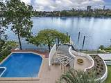 Apartment - 12/100 Macquarie Street, St Lucia 4067, QLD