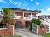 House - 15A Denmark Street, Merrylands 2160, NSW