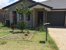Semi_duplex - 1/174 Male Road, Caboolture 4510, QLD