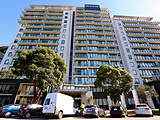 Apartment - 1209/38 Bank Street, South Melbourne 3205, VIC