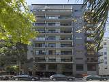 Apartment - 202/69-71 Stead Street, South Melbourne 3205, VIC