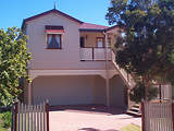 House - 73 Blackwood Avenue, Morningside 4170, QLD