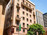 Apartment - 408/301 Ann Street, Brisbane 4000, QLD
