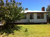 House - 15 Keam Crescent, Mildura 3500, VIC