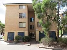Unit - 12/5 Griffiths Street, Blacktown 2148, NSW