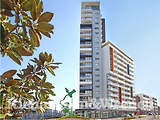 Apartment - A302/35 Arncliffe Street, Wolli Creek 2205, NSW