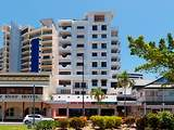 Unit - 502/3 Abbott Street, Cairns 4870, QLD