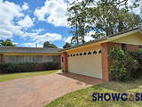 House - 8 Snowdon Avenue, Carlingford 2118, NSW