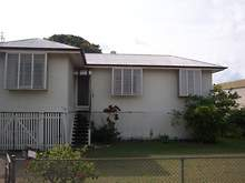 House - 32 King Street, Hervey Bay 4655, QLD