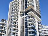 Apartment - 1602/18 Cypress Avenue, Surfers Paradise 4217, QLD