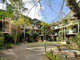 Apartment - 8/24 Gosport Street, Cronulla 2230, NSW