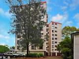 Unit - 71/504 Chruch Street, North Parramatta 2151, NSW