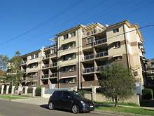 Unit - 33/14-18 Fourth Avenue, Blacktown 2148, NSW