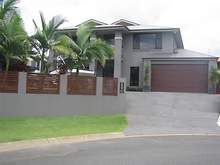 House - 26 Kerder Street, Thornlands 4164, QLD