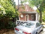 House - 235 Macquarie Street, Hobart 7000, TAS