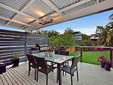 House - 83 Wickham Street, Morningside 4170, QLD