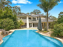House - 147 Crescent Avenue Avenue, Hope Island 4212, QLD