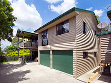 House - 850 Oxley Road, Corinda 4075, QLD