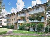 House - 22/261 Dunmore Street, Pendle Hill 2145, NSW