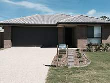 House - 70 Littleford Circuit, Bundamba 4304, QLD