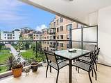 Apartment - 14/95 Bonar Street, Wolli Creek 2205, NSW