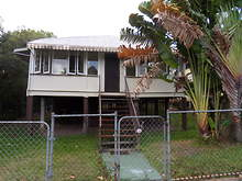 House - Nundah 4012, QLD