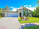 House - 31 Billara Place, Banyo 4014, QLD