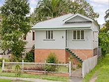 House - 20 Vincent Street, Auchenflower 4066, QLD