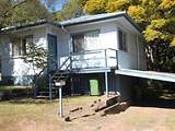 House - Howard Street, Nambour 4560, QLD
