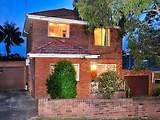 House - Blakehurst 2221, NSW