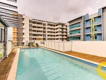House - 610/392 Hamilton Road, Chermside 4032, QLD