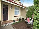 House - 35 Calvert Street, Marrickville 2204, NSW
