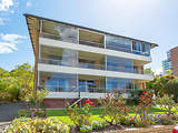Apartment - 3/20 Mounts Bay Road, Crawley 6009, WA