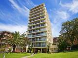 Apartment - 23/59 Ewos Parade, Cronulla 2230, NSW