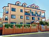 Apartment - 4/15-17 Carilla Street, Burwood 2134, NSW